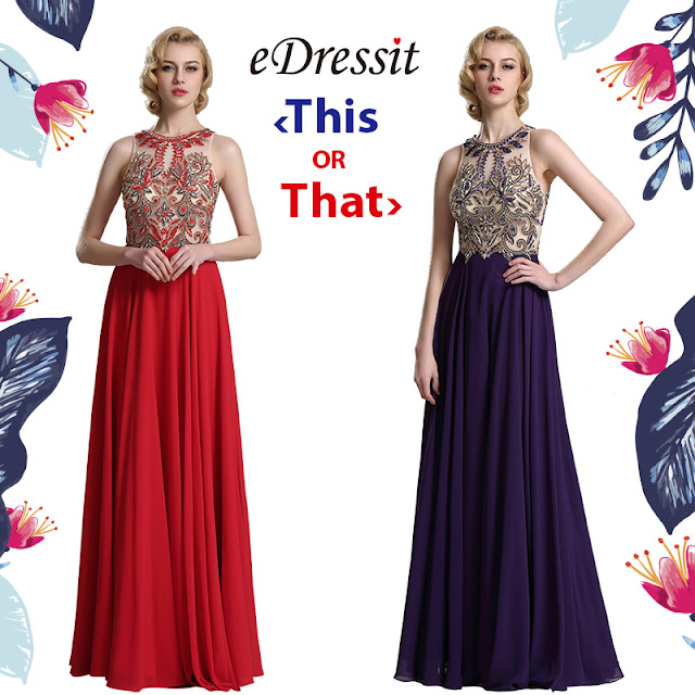 http://www.edressit.com/edressit-red-sleeveless-beaded-prom-evening-dress-36163302-_p4696.html
