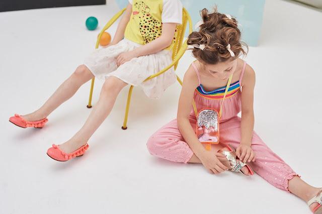 moda-niñas-moderna