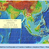 Thailand earthquake M6.0, Source faults and Liquefaction damage photo collection