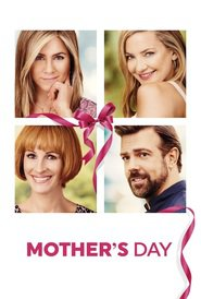 http://movie4ktv.xyz/movie/353069/mothers-day.html