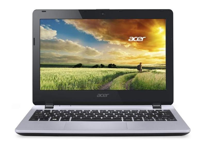 Acer Aspire V3-112P Broadcom WLAN Drivers Windows 10