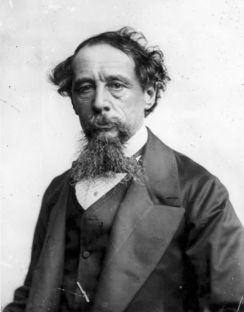 Charles Dickens, Captain Murderer, Relatos de terror, Horror stories, Short stories, Science fiction stories, Anthology of horror, Antología de terror, Anthology of mystery, Antología de misterio, Scary stories, Scary Tales, Science Fiction Short Stories, Historias de ciencia ficcion, Salomé Guadalupe Ingelmo