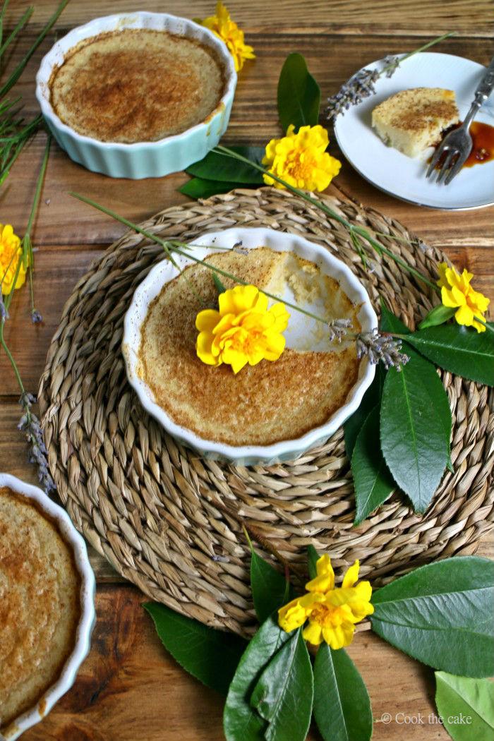 ponnukokur, pancakes, rice-pudding-pancakes, arroz-con-leche