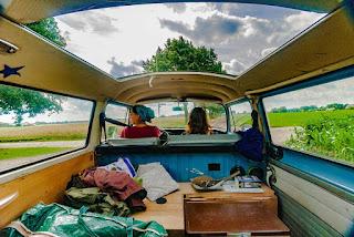 Viaggi avventura per single