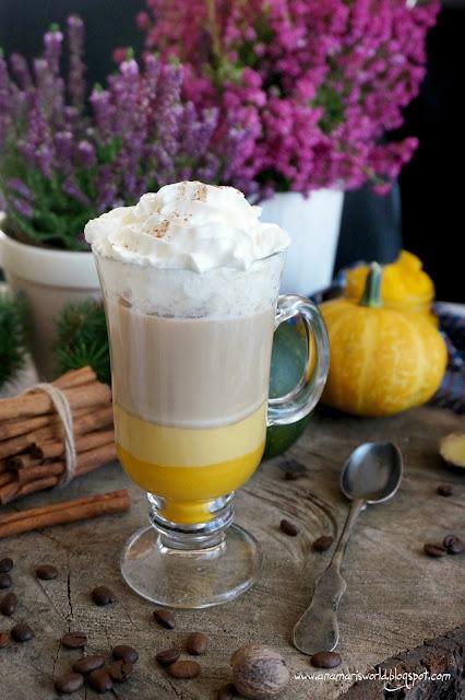 http://anamarisworld.blogspot.com/2016/09/pumpkin-spice-latte-czyli-kawa-dyniowa.html
