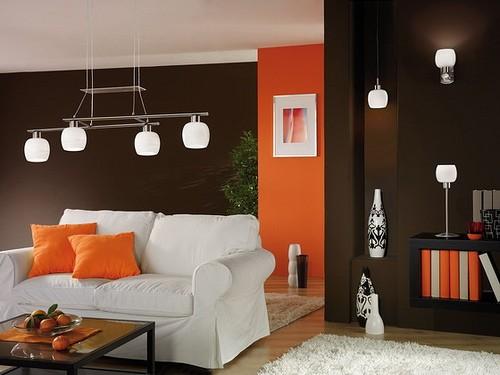Oggetti La Casa Color Turchese