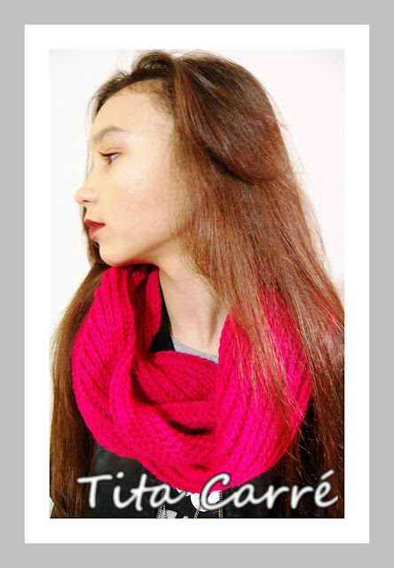 MaxGola Pink