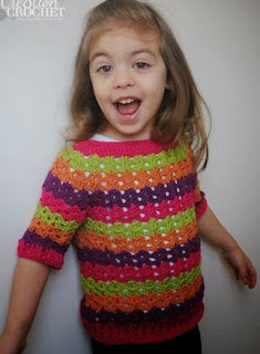 http://translate.googleusercontent.com/translate_c?depth=1&hl=es&rurl=translate.google.es&sl=en&tl=es&u=http://www.cre8tioncrochet.com/2014/02/free-crochet-pattern-toddler-ribbed-shell-top/&usg=ALkJrhhtYiOwMaVMc71xHGPjj5eeApARpA