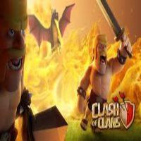 http://patronesamigurumis.blogspot.com.es/2017/08/clash-of-clans.html