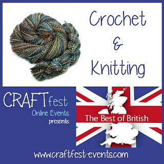 http://www.craftfest-events.com/crochet-and-kniting.html
