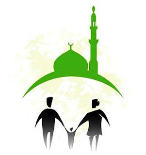 Legal Basis and Types of Sharia Insurance