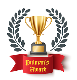 Pulman's Weekly News Group - Duncan Williams