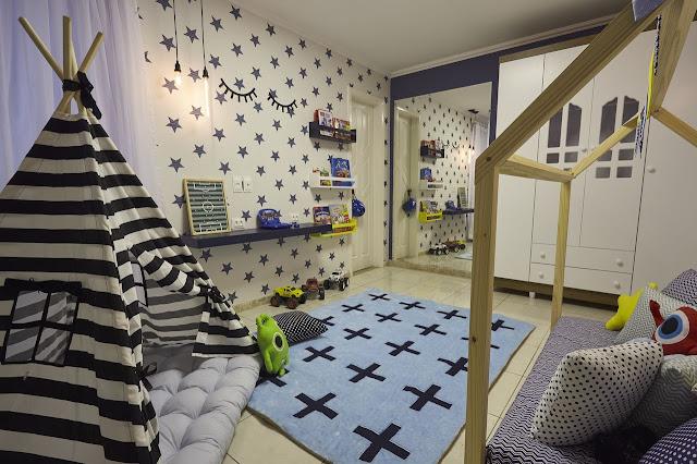 projeto-quarto-bebe-masculino-montessoriano