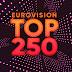 [AGENDA] Saiba como acompanhar a revelação do 'ESC TOP 250'