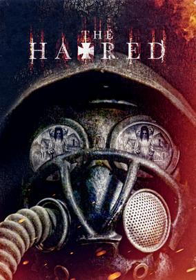 The Hatred (2017) ταινιες online seires xrysoi greek subs