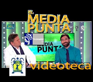 ver 90 minuti online RMTV