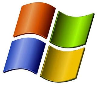 Porque o Windows demora tanto a iniciar
