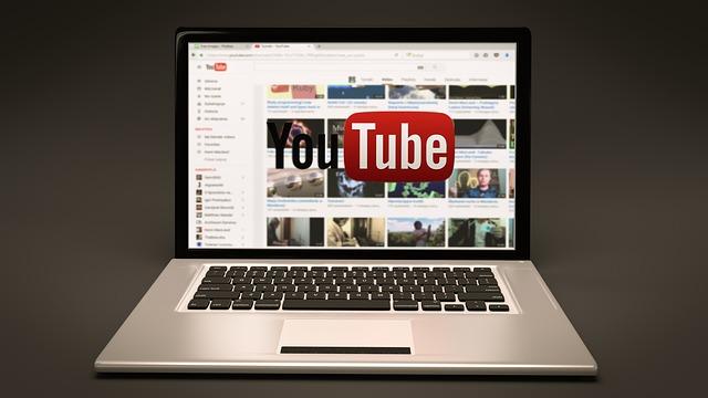 Cara Memasang Foto Profil Di Youtube 2019 Dengan Mudah