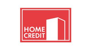 Lowongan Kerja PT. Home Credit Indonesia Bulan Desember 2016