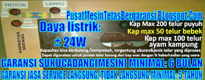 http://pusatmesintetasbergaransi.blogspot.com/