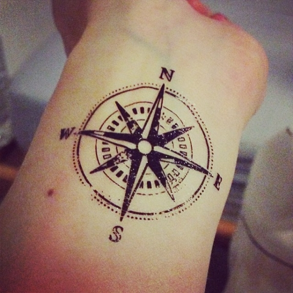 Pirsinzi Tetovaže I Te Stvari Milicas Diary