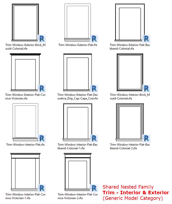 interior design using autodesk revit 2018 pdf