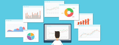 Enterprise web analytics - CustomerEngagePro Analytics software