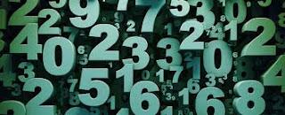Think Beyond Numbers