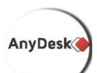 Download AnyDesk 2020 Offline Installer