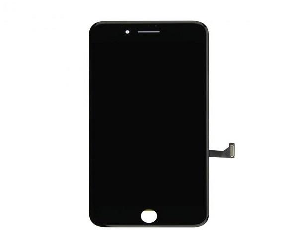 thay màn hình iPhone 6S chính hãng