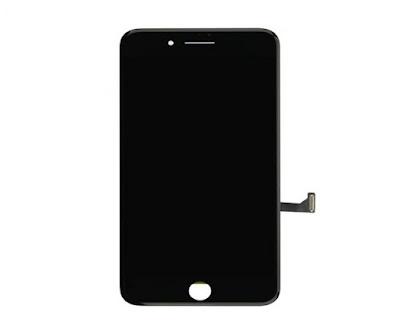 thay-man-hinh-iphone-6s-lay-ngay-tai-tp-hcm