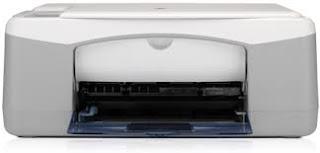 descargar hp deskjet f300 driver y controlador gratis descargar driver y controlador impresora. Black Bedroom Furniture Sets. Home Design Ideas