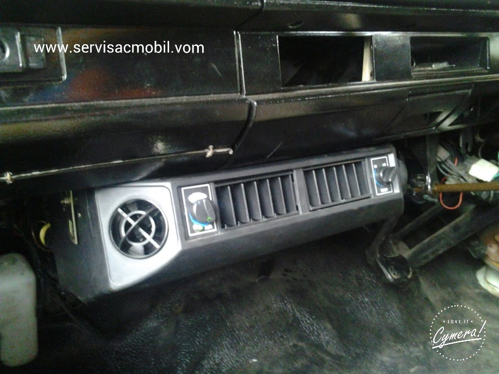 Spare Part Pasang Baru Ac Mobil Toyota Kijang Super Nabire Spesialis Ac Mobil Servis Ac Mobil Pasang Baru Ac Mobil Jual Spare Part Ac Mobil Denso Sanden