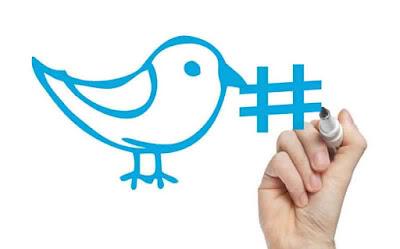 twitter, twitter hashtag