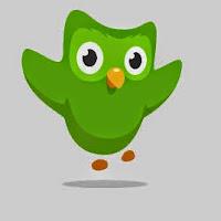 موقع برامج فرى نقدم لكم اليوم اخر اصدار برنامج دولينجو' Duolingo   2016 و افضل برنامج دولينجو' Duolingo   المجانيه 2017 , برنامج دولينجو' Duolingo  حصريا , أقوى,