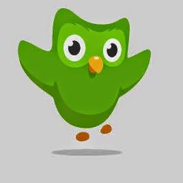 موقع برامج فرى نقدم لكم اليوم اخر اصدار برنامج دولينجو' Duolingo    و افضل برنامج دولينجو' Duolingo   المجانيه 2017 , برنامج دولينجو' Duolingo  حصريا , أقوى,