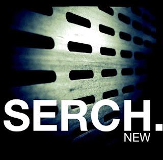 Serch. New