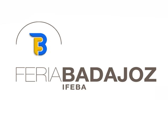 IFEBA acoge el certamen de Jóvenes diseñadores de Extremadura para Los Premios Nacionales a la Moda
