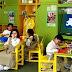 """شروط هامة وعامة للتقديم برياض الأطفال للعام الدراسى """"2019-2020"""""""