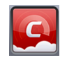 Comodo Cloud Antivirus 1.15.435958.619 2018 Free Download