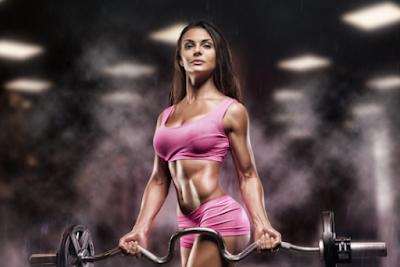 Most natural slimming formulas-WEAKENİNG