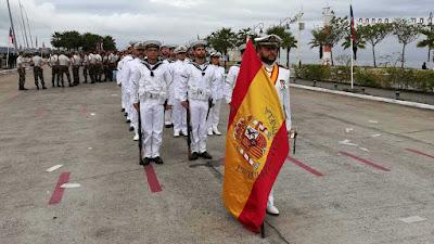 Guinea Ecuatorial celebró su 50º Aniversario de independencia con el balance de dos dictaduras