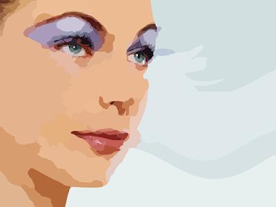 El Botox y el colágeno: hasta qué punto utilizarlos