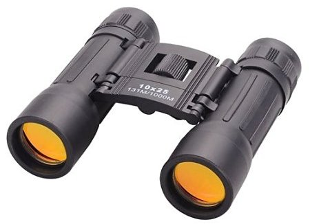 7 Best Selling Binoculars Under 2000 in India 2019 (With Reviews & Offers)