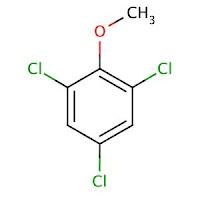 tricloroanisolo