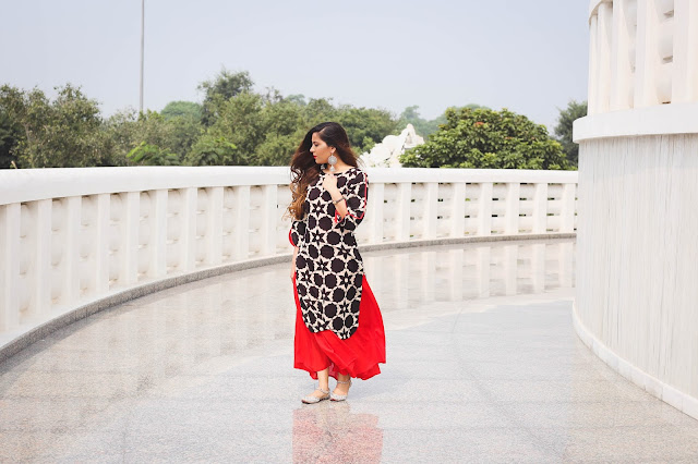 diwali 2016, Casual Diwali Outfit, chandbali, payal, indian outfit, how to style jutti, embroidered juttis, what to wear on diwali, crow, skirt kurta combi, delhi blogger, delhi fashion blogger, Diwali Indian Fusion outfit, indian fashion, ,beauty , fashion,beauty and fashion,beauty blog, fashion blog , indian beauty blog,indian fashion blog, beauty and fashion blog, indian beauty and fashion blog, indian bloggers, indian beauty bloggers, indian fashion bloggers,indian bloggers online, top 10 indian bloggers, top indian bloggers,top 10 fashion bloggers, indian bloggers on blogspot,home remedies, how to