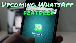 10-new-WhatsApp-upcoming-features