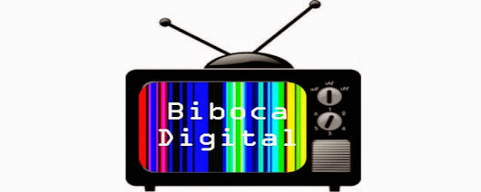 Biboca Digital