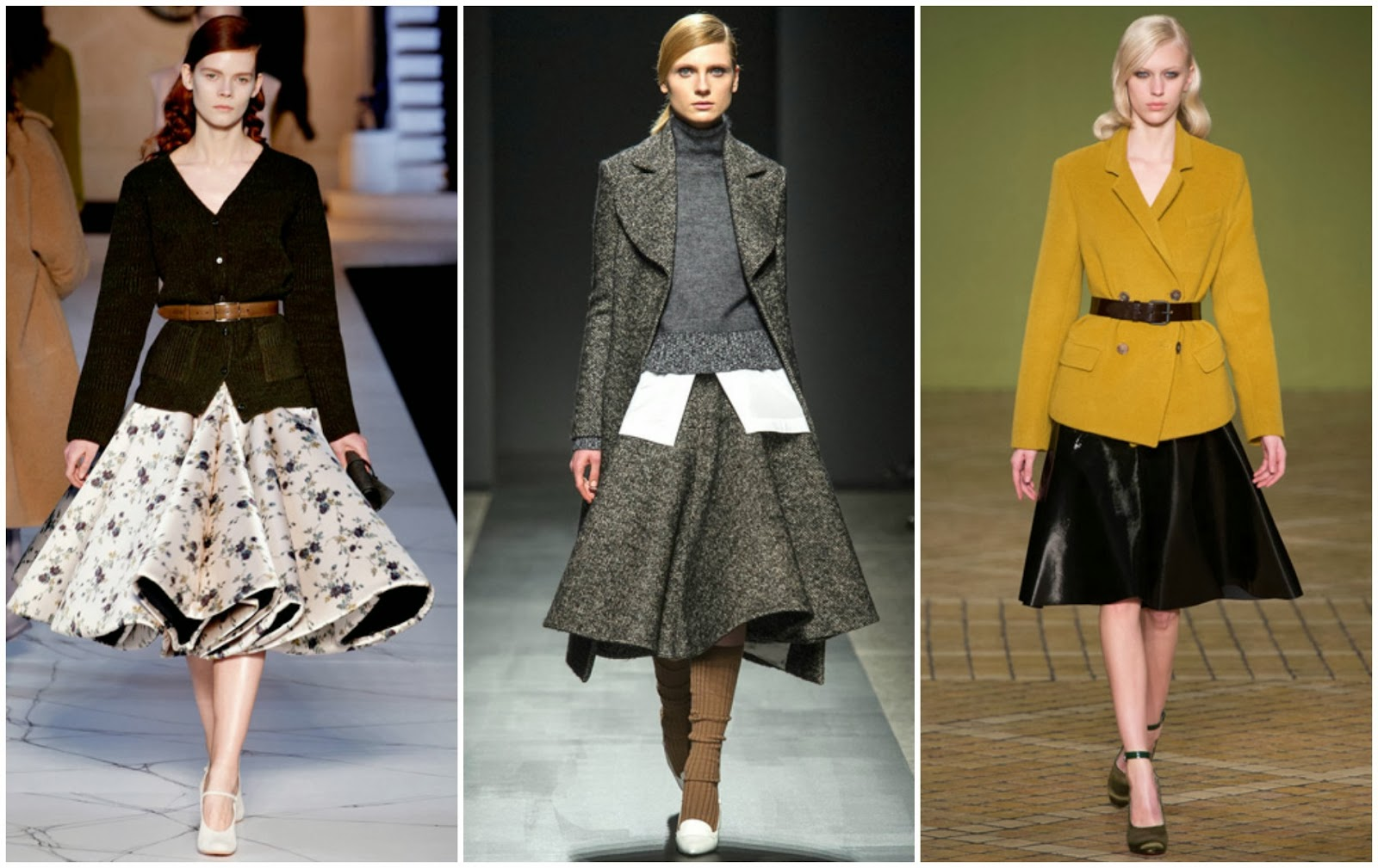 rochas-ports 1961-jonathan saunders new look trend gt fashion diary