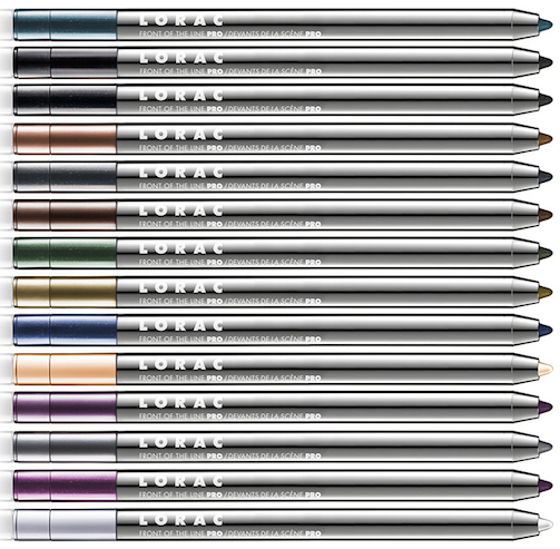 LORAC-Front-Of-The-Line-PRO-Eye-Pencil
